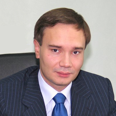 Проректор по международному сотрудничеству